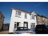 1 bedroom in Gloucester Road North, Filton Park, Bristol, BS7 0SN