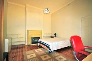 Large bright house, furnished bedroom, internet & cleaner. Prospect Prospect Area Preview