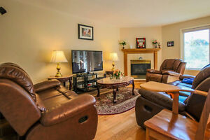 699 Muirfield Cres - Large Bungalow priced to sell! Kingston Kingston Area image 5