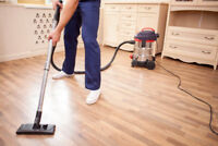 Home cleaning, carpet cleaning, organize, junk removal