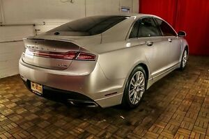 2013 Lincoln MKZ 4D Sedan FWD Kingston Kingston Area image 6