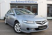 Honda Accord 2.0 i Executive*Schiebedach*1.Hand*TOP*