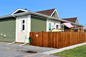 90-67 River Ridge Lane. PropertyGuys.com, Yukon ID#143302