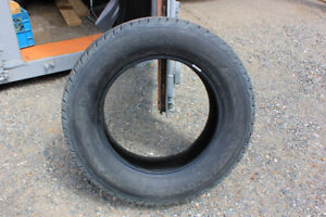 """20"""" studded winter truck tires (4) - reduced"""