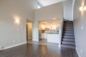 $298,000 Fully Updated, Loft Style 2bed,1 bath 202-1202 London