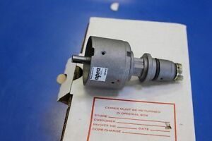 Remanufactured SAAB Ignition Distributor 30-0273E