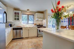 KIRKLAND,42 HARMONY,OPEN HOUSE SUNDAY 2-4H West Island Greater Montréal image 3