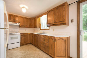 NEW PRICE!!!  IMMACULATE 2 STOREY SEMI IN BELMONT ON London Ontario image 4