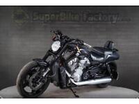 2013 13 HARLEY-DAVIDSON VR VRSCF V-ROD MUSCLE 1247CC