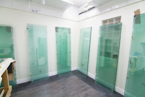 Wholesale Glass Shower Doors and Hardware for the lowest prices