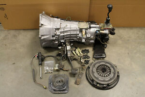 WANTED T56 Six Speed Transmission 1998 - 2002 ONLY
