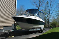 19ft Bayliner 192 Cuddy 4 sale-Excellent Condition/Ready to use!
