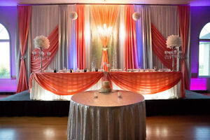WEDDING DECOR & FLOWERS Kitchener / Waterloo Kitchener Area image 2