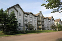 Live-in Resident Manager/couple, Hester & Church, Moncton, NB
