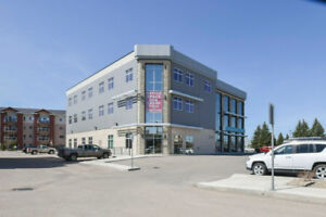 FOR LEASE - NORWOOD PROFESSIONAL BUILDING