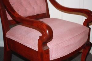 Antique Chair Peterborough Peterborough Area image 5