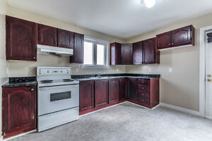 OPEN HOUSE---Amazing First home or Investment St. John's Newfoundland image 5
