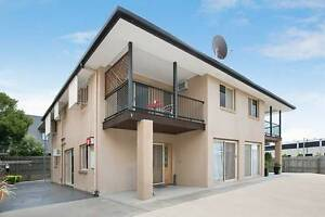 Share Accommodation - Fully Furnished & Air Conditioned Mount Gravatt East Brisbane South East Preview
