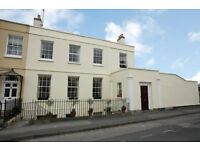 One Bedroom Flat To Rent In Central Cheltenham