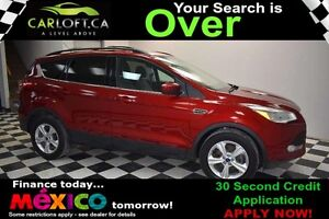 2014 Ford Escape SE - KEYLESS ENTRY**BLUETOOTH**NAV