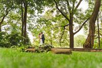 PREMIUM WEDDING PHOTOGRAPHERS!, Creative, Bold & Candids