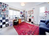 NW5 KENTISH TOWN LARGE 3 DOUBLE BEDROOM APARTMENT CLOSE TO KENTISH TOWN AND CAMDEN TOWN STATION