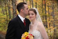 Wedding Coming Up and Looking for a Wedding Photographer?