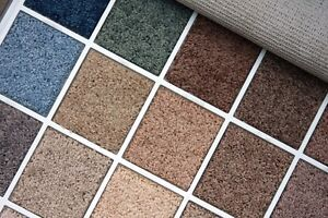 Carpet installation and re starches  London Ontario image 3