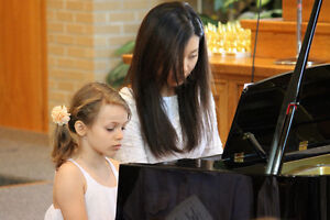 Music Lessons -First 3 Lessons for $49.00! Piano,Voice,Guitar... London Ontario image 4
