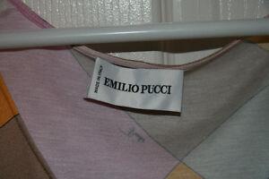 Emilio Pucci West Island Greater Montréal image 2