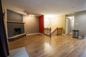 Updated Home 1n Excellent Neighbourhood Prince George British Columbia image 9