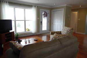 2+1 Bedroom Bungalow, George Mercer Dr. Bay Roberts St. John's Newfoundland image 7