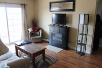 2BR Apartment for Rent-Stratford beside elementary school