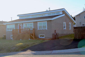 *OPEN HOUSE* - 66 Elizabeth Drive - Today!!! From 2-4pm St. John's Newfoundland image 1
