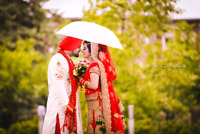 Punjabi Wedding Photo Video Packages in Affordable Price