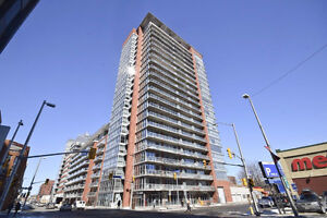 Want to live downtown?- LOWERTOWN/ BYWARD MARKET