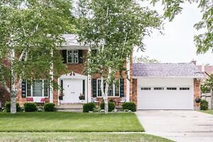 Beautiful Family Home South Chatham