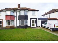 3 bedroom house in Eldred Drive, Orpington, Kent, BR5