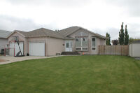 House For Rent - Weyburn