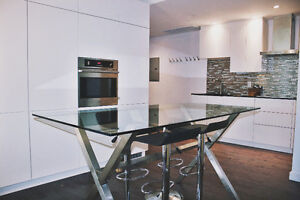 2 Month Sublease - $1500 / month