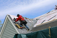 Roof Repair and Replace Renovations 607 7654