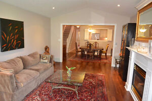 Weekly Rooms For Rent Kijiji