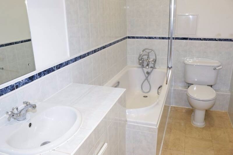 excellent room near Bethnal Green just for 85pw