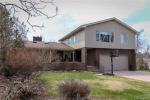 Open House Sunday May 27th, 2:00-4:00pm