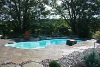 Knapp's Pools and Hot Tubs