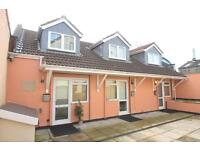 2 bedroom house in Ashley Down Road, Ashley Down, BS7 9EF