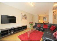 Bright and spacious one bed flat for long let**Baker Street