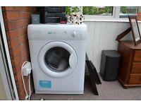Creda Simplicity Tumble Dryer