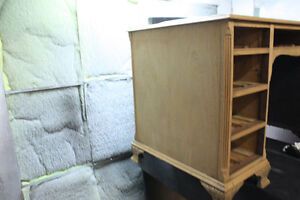 Furniture refinishing, antique restoration, furniture repair Oakville / Halton Region Toronto (GTA) image 7