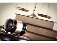 £50 for your feedback – Experience of going to court?
